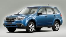 W ramach ustawicznego rozwoju i ulepszania oferowanych samochodów Fuji Heavy Industries Ltd. […]
