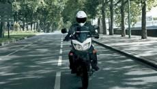 Od lipca Suzuki Motor Corporation wprowadza na rynek europejski nowy motocykl Sports […]