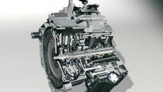 Gama samochodów marki Skoda, dla których dostępna jest automatyczna skrzynia biegów z […]