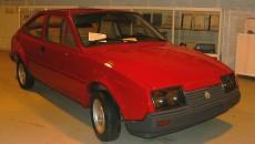 Komercyjne sukcesy samochodów marki Skoda z nadwoziami coupe (najpierw modelu 110R, następnie […]