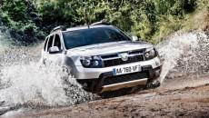 Renault zajęło drugie miejsce w rankingu najczęściej i najlepiej opisywanych marek motoryzacyjnych […]