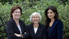 W Zarządzie Grupy Renault na 10 członków są 3 kobiety, co zapewnia […]