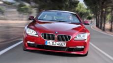 W Teatrze Wielkim w Warszawie odbyła się prezentacja nowego BMW serii 6 […]