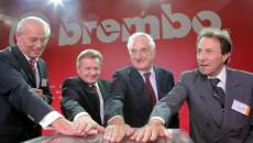 Nowa fabryka Brembo, producenta wysokiej klasy układów hamulcowych do samochodów, motocykli i […]
