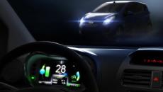 Chevrolet ogłosił, że będzie produkował w pełni elektryczną wersję modelu Spark, która […]