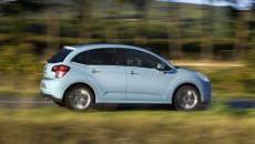 Po pierwszej edycji międzynarodowego konkursu Citroën Creative Awards, w której wzięli udział […]