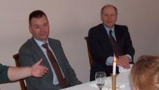 Mieliśmy okazję spotkać się z Adamem Kołodziejczykiem, Prezesem Zarządu Ford Polska oraz […]
