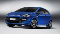 Fiat postanowił zmienić nasze zwyczaje i jako pierwszy już teraz oferuje sprzedaż […]