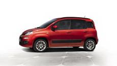 Nowy Fiat Panda dopiero co zadebiutował w czasie Salonu Samochodowego we Frankfurcie, […]