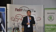 W Krakowie odbyło się szkolenie dla managerów aut firmowych z cyklu Fleet […]