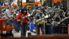 Ford of Europe we współpracy z oddziałem Ford North America rozpoczął prace […]