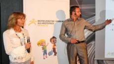 W październiku rusza ogólnopolski konkurs dla szkół podstawowych, którego celem jest wypracowanie […]