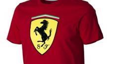 W sklepie F1shop.pl pojawiła się najnowsza kolekcja oryginalnej odzieży i gadżetów Ferrari […]