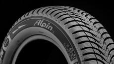 Michelin wprowadza na rynek 18 nowych rozmiarów swoich flagowych opon zimowych Michelin […]