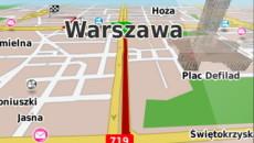 W sklepie Market pojawiła się nowa wersja nawigacji MapaMap Polska for Android. […]