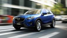 Mazda Motor Corporation, we współpracy z firmami Sumitomo Metal Industries, Ltd. i […]