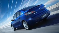 Odnowiona Mazda3, zaprezentowana podczas Salonu Samochodowego IAA Frankfurt 2011, dołącza do oferty […]