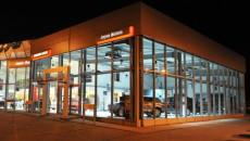 Wysoka popularność samochodów Mitsubishi w województwie śląskim sprawiła, że polski oddział Mitsubishi […]