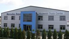 Na mapie sieci serwisowej i dealerskiej samochodów ciężarowych Mercedes-Benz pojawił się kolejny […]