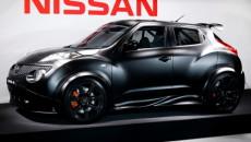 Na dziennikarzy przybyłych do Malagi (Hiszpania) na spotkanie poświęcone crossoverom Nissana czekała […]