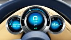 Nissan Motor Co., Ltd. zaprezentował stos ogniw paliwowych nowej generacji (model 2011) […]