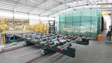 Grupa kapitałowa NordGlass rozpoczyna budowę sieci sprzedaży i dystrybucji w Ameryce Północnej. […]