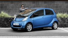Na ostatni weekend października firma Peugeot Polska przygotowała ekspozycję najnowszych modeli dla […]