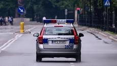 Każdy kierowca powinien znać zasady kontroli pojazdów, aby nie stać się ofiarą […]