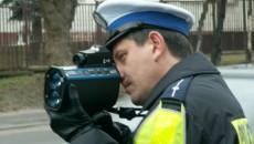 9 czerwca 2012 roku wchodzi w życie nowy taryfikator punktów karnych. Zmiany […]