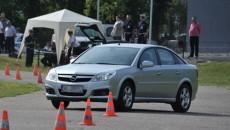 W związku z planowanym przetargiem na zakup samochodów nieoznakowanych wyposażonych w videorejestrator […]