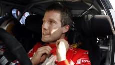 Sebastien Ogier i Julien Ingrassia (Citroen DS3 WRC) wygrali Rajd Francji, rundę […]