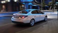 Renault Polska zostało wyróżnione Godłem Jakości Obsługi 2011 i dołączyło do grona […]