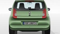 W zakładzie Volkswagena Bratislava wyprodukowana została pierwsza Skoda Citygo. Wytwarzanie najnowszego modelu […]