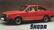 W październiku 1981 roku w filii zakładów Skody w Kvasinach uruchomiono seryjną […]