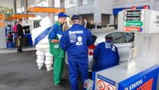 """Podczas 7. ogólnopolskiej akcji """"Ciśnienie pod kontrolą"""" zorganizowanej przez Michelin i Statoil […]"""