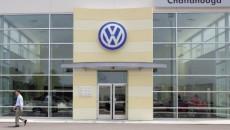 W Wolfsburgu wręczone zostały nagrody w ramach konkursu Volkswagen Service Quality Award […]