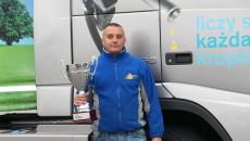 Drivers' Fuel Challenge to organizowany przez Volvo Trucks międzynarodowy konkurs, w którym […]