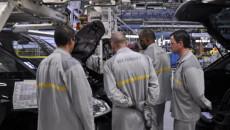 Carlos Tavares, dyrektor generalny ds. operacyjnych Grupy Renault, w trakcie podróży do […]