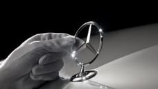 Po raz kolejny Mercedes-Benz został uznany za najbardziej wartościową markę samochodów premium […]