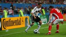 Continental ogłosił, że będzie Oficjalnym Sponsorem UEFA EURO 2012T w Polsce i […]