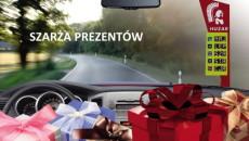 HUZAR jest pierwszą siecią stacji paliw, która wykorzystuje nowoczesny i wygodny system […]