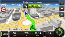 Producent nawigacji MapaMap na okres 14 dni wprowadza promocyjne ceny na aktualizacje […]