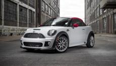 Innowacyjna prezentacja nowego Mini Coupe w sieci to pierwsza taka premiera auta […]