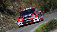 Rywalizacja w Rajdowych Samochodowych Mistrzostwach Europy wchodzi w decydującą fazę. Do końca […]