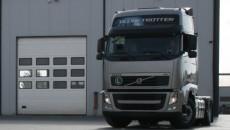 Sieć dealersko- serwisowa Volvo Trucks w Polsce powiększyła się o kolejny punkt […]