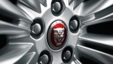 Marka Jaguar wprowadza nową ofertę akcesoriów do poszczególnych modeli samochodów. Poszerzenie oferty […]