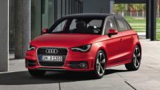 Na początku 2012 roku na rynku pojawi się A1 Sportback. Ten kompaktowy […]