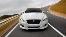 Podczas Dubai International Motor Show marka Jaguar zaprezentowała dwa pakiety dla modelu […]