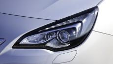 Reflektory adaptacyjne AFL o dynamicznie zmiennym promieniu światła w połączeniu ze statycznym […]