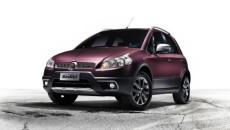 Sprzedawcy Fiata przyjmują zamówienia na nowego Fiata Sedici MY 2012, który od […]